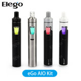Joyetech EGO Aio Subohm 1500mAh Kit, EGO Electronic Cigarette/Mini Electronic Cigarette