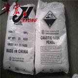 perle della soda caustica 25kg/Bag per la fabbricazione detersiva