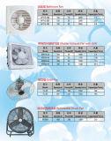 Elektrisches Trommel-Gebläse/entfernbares Fan/Pedestal Gebläse