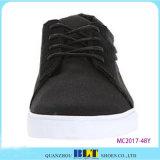La dernière Mens Sneaker Shoes 41-46#