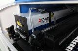 taglierina Flc1325 del laser di 180W 280W 300W per metallifero e non metallifero