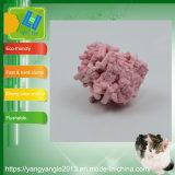 China Naturaleza Tofu cat litter