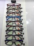 2017 de Nieuwe Optische Frames van de Tribune van het Ontwerp RT Eyewear voor de Glazen van de Titaan van de Frames van Mannen en van Vrouwen
