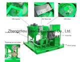 Come comprare una pianta della malta liquida di buona qualità con basso costo in Cina