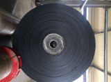 St1400鋼鉄コードのコンベヤーベルト中国製