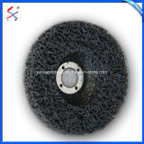 Shandong Weifang 직업적인 다이아몬드 연마재 공구