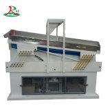 Kakao-Kaffeebohne-Entkernvorrichtung-Maschine (heißer Verkauf)