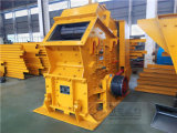 Trituradora de impacto del surtidor de la fábrica con alta calidad