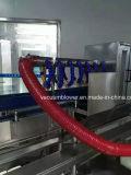 Het Vullen van het bier het Vacuüm Drogen van het Systeem het Mes van de Lucht van de Spin