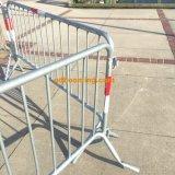 Подгонянная панель барьера случая порошка Coated