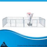 Farm를 위한 높은 Quality Livestock Equipment Livestock Bed