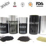 Spray Fibres Refill Hair Natural Thickening Powder
