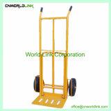 Industrie-Verbrauch-Hilfsmittel-Karren-beweglicher Transport-LKW
