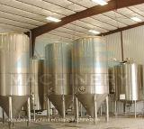 10bbl verwendeter konischer Bier-Gärungserreger (ACE-FJG-0103)