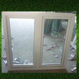 سعرات حارّة نوع اقتصاديّة [أوبفك] شباك نافذة مع مزدوجة فتحة ألواح