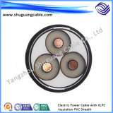 11kv Electric Power Cable for Electric Network