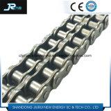 De Ketting van het Roestvrij staal van Ketting van de rol (de Reeks van A & van B) 12.7mm