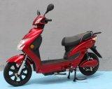 Motorino elettrico poco costoso del pedale
