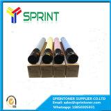 Toner-Kassette der Farben-Compatibletn220 für Konica Minolta Bizhub C221/C221s/C281