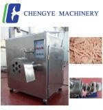 Broyeur à viande congelé avec certification CE 380V