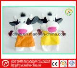 Hot Sale bébé cadeau Jouet pour cochon en peluche de marionnettes à main