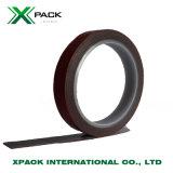 絶縁体のXpack反射Vhbテープを型抜きしなさい