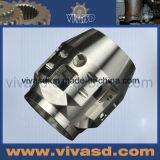 Service d'usinage CNC OEM Pièces détachées auto en acier inoxydable Pièces détachées automatiques