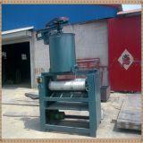 Hochgeschwindigkeitsfurnierholz-Kleber-Mischmaschine
