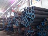 Труба /Alloy трубы сплава безшовной стали DIN S355jr стальная безшовная