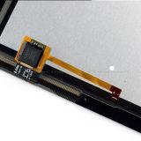 Großhandels-LCD-Touch Screen für Lenovo A7600