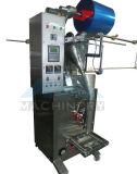Empaquetadora automática del vacío del alimento para la bolsita de la cremallera (ACE-BZJ-I1)