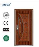 Vender bem a porta de aço no mercado da Argélia (RA-S117)
