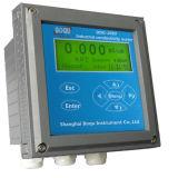 Ddg-2080 de industriële Online Meter van het Geleidingsvermogen