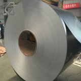 bobina de aço do Galvalume da espessura G550 da largura 0.2mm de 1219mm