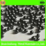 표면 처리를 위해 쏘이는 S280/0.8mm/Steel 공 또는 강철