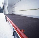 Matière première d'étage de véhicule et tout autre contre-plaqué de décoration en vente