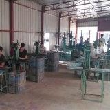 Chinesischer Hersteller-anionisches Polyacrylamid Apam für die Herstellung des Duftes