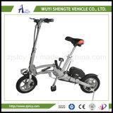 電気Biocycle/自転車/Scooter Ebikeを折る36V 350W 2wheels
