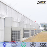 Intergral Aire acondicionado para Big refrigeración Espacio