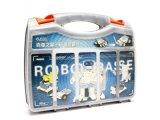 Alsrobotbase-krijgt Begonnen met de uitrusting-Beroeps van de Robot