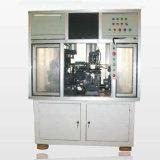 آليّة تحصين دوار ومبدّل يلتفت عملية آلة [كنك] في مخرطة من ريجينا