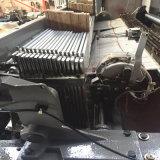 販売の使用されたRifaのドビーの空気ジェット機の織機の機械装置