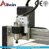 Desktop 3 Axis 3030 Gravura Máquina Router CNC 300x300 preço de fábrica aprovado pela CE