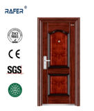 中東Market (RA-S029)のための新しいDesignおよびHot Sale Steel Door