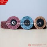 Vsm & 3m диск керамических, Zirconia и алюминиевой окиси Roloc для двигателя Айркрафт