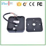 Горячая продавая система контроля допуска читателя RFID кнопочной панели 13.56MHz Prox