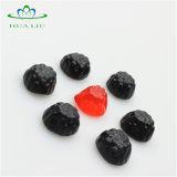 Kleverige Suikergoed van uitstekende kwaliteit van de Vitamine van het Aroma van het Fruit het In het groot