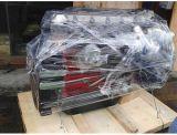 Originele ym-10406-00/4tnv98 Motor Assy voor Graafwerktuig