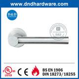 Крепеж из нержавеющей стали ручки двери на двери (DDSH208)