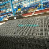 Comitato del reticolato di saldatura di armatura in cemento armato (fabbrica)